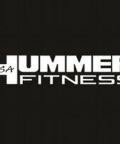 Hummer Fitness USA